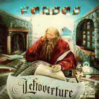 kansas_leftoverture.jpg